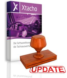 Xtacho_Update-neueSchachtel