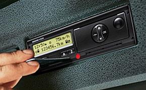 digitaler_tachograph