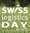 swisslogisticsday