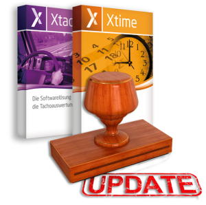 XtachoXtime_Update_neue Schachtel