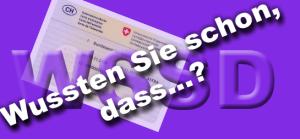 WSSD_Karten