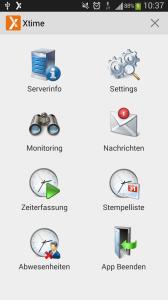 Bild2 - Startscreen2