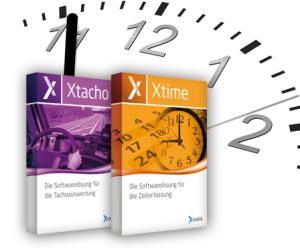 Xtachoxtime