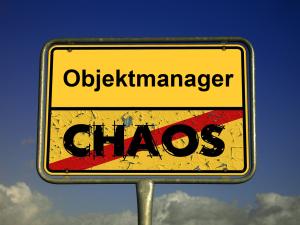 Objektmanager_Teaser