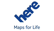 heremaps-logo
