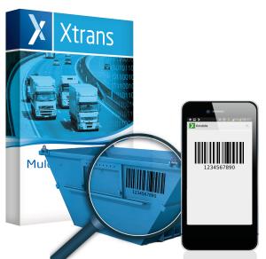 verp_xtrans_mulden_barcode