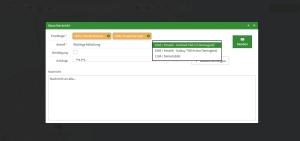 Xmobile Webportal(3)